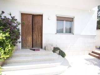 Foto - Villa a schiera 5 locali, buono stato, Giovinazzo