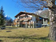 Villa Vendita Morgex