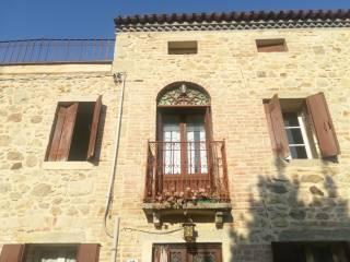 Foto - Casa colonica, da ristrutturare, 250 mq, Cinto Euganeo