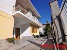 Villa Affitto San Benigno Canavese