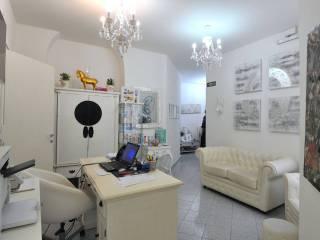 Foto - Appartamento via Toscana, Vittorio Veneto, Roma