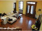 Casa indipendente Affitto San Benigno Canavese