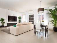 Appartamento Vendita Leinì