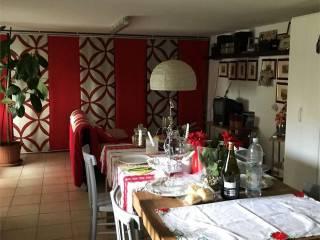 Foto - Villa bifamiliare, buono stato, 180 mq, Porotto - Cassana, Ferrara