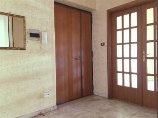 Foto - Appartamento via Nicola Serra 52, Cosenza