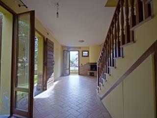 Foto - Casa indipendente 80 mq, ottimo stato, Cavriglia