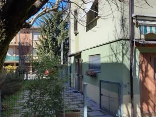 Foto - Villa bifamiliare via Dante, Rubano