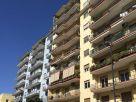 Appartamento Vendita Napoli 10 - Bagnoli, Fuorigrotta