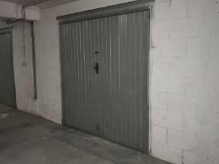 Foto - Box / Garage Strada Vicinale Cangiano, Anagni