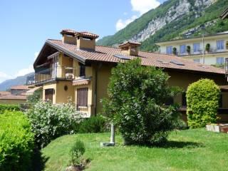 Photo - 3-room flat via Quaranta Martiri 28, Tremezzina