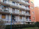 Appartamento Vendita Gravina di Catania