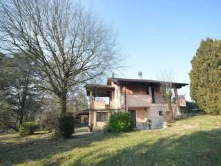 Foto - Villa unifamiliare via Molichino, Monale