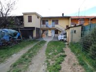 Casa indipendente Vendita Villar Dora