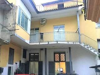 Foto - Casa indipendente via Roma, Calvizzano