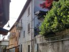 Villetta a schiera Vendita Almenno San Bartolomeo