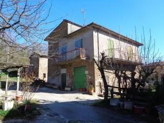 Foto - Villa unifamiliare via Valle dell'Oste, Artena