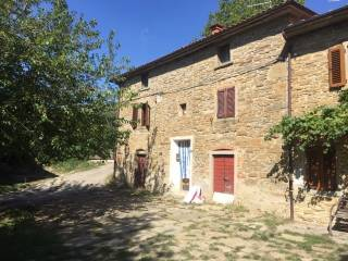 Photo - Detached house 103 sq.m., Falciano, Subbiano