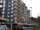 Appartamento Affitto Napoli  3 - San Carlo all'Arena, Stella