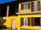Villa Vendita Fossano