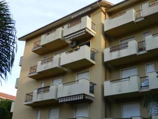 Foto - Monolocale ottimo stato, terzo piano, San Bartolomeo al Mare