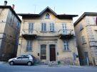 Palazzo / Stabile Vendita Cupra Marittima