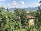 Villa Vendita Carpineti