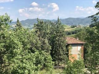 Photo - Single family villa via Monte Portola, Carpineti