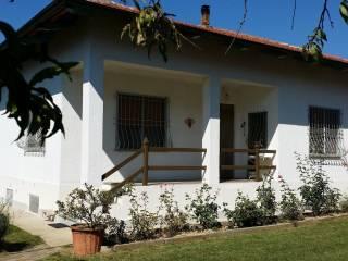 Foto - Villa unifamiliare via Mosso 26, Moncucco Torinese