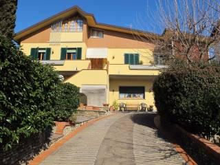 Photo - Single family villa Sovigliana-Spicchio, Spicchio-sovigliana, Vinci