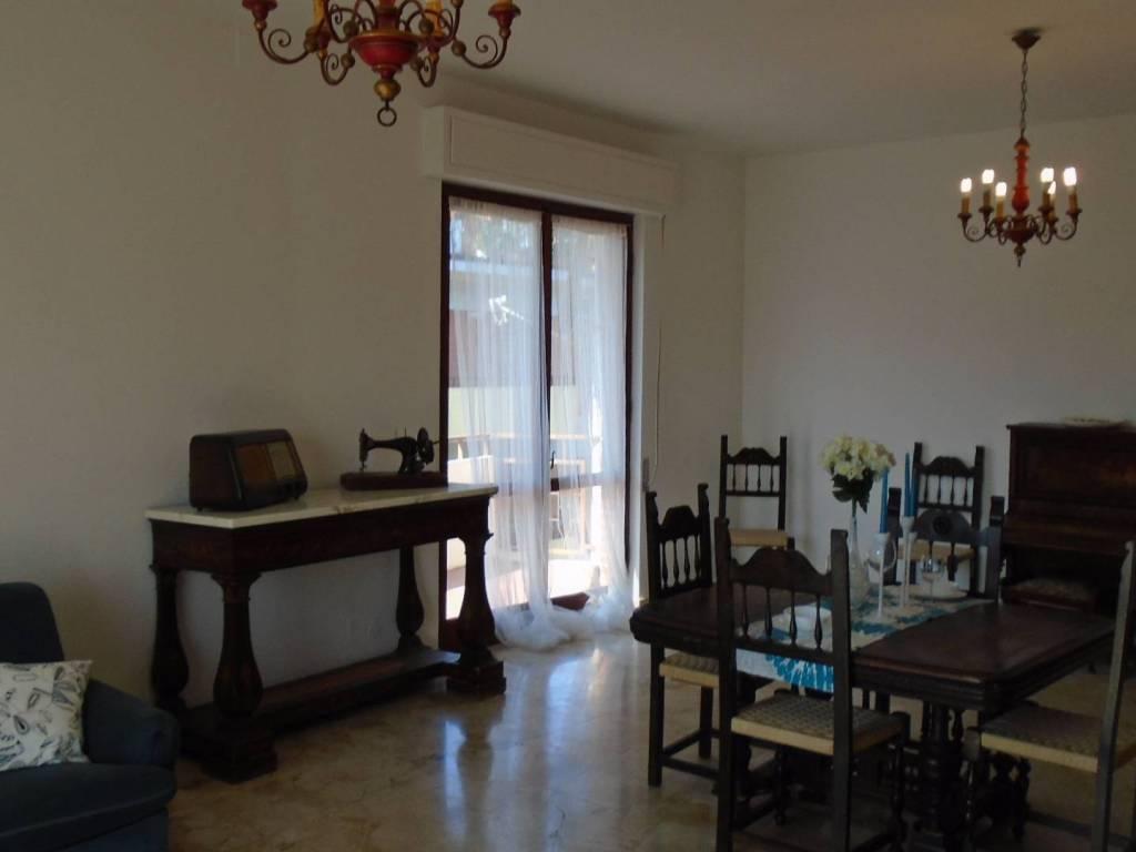 foto  Appartamento via bigioni, Carrara