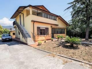 Foto - Villa bifamiliare via Compagni, Marina Di Massa, Massa