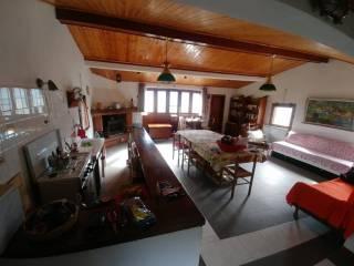 Foto - Casa colonica Località Codiponte 34, Casola in Lunigiana