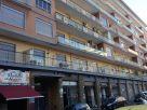 Box / Garage Vendita Catania  3 - Borgo, Sanzio