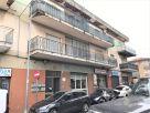 Appartamento Vendita Aci Sant'Antonio