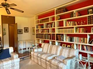 Photo - 4-room flat good condition, first floor, Milano 3, Basiglio