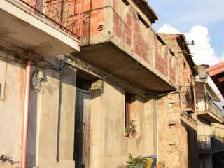 Foto - Rustico via Trento, Joppolo