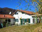 Casa indipendente Vendita Pieve Santo Stefano