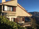 Villa Vendita Onore