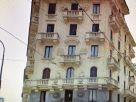 Appartamento Vendita Milano 18 - St. Garibaldi, Isola, Maciachini