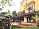 Villa Vendita Viagrande