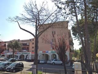 Foto - Appartamento all'asta via Palombarese 100, Guidonia Montecelio