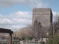 Palazzo / Stabile Vendita Ariccia