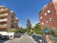Appartamento Vendita Roma  6 - Nuovo Salario - Prati Fiscali