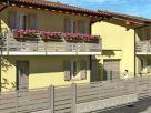 Villetta a schiera Vendita Montecchio Emilia