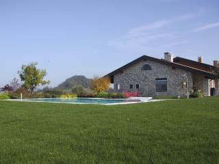 Case Moderne Con Piscina : Case con piscina in vendita vicenza immobiliare
