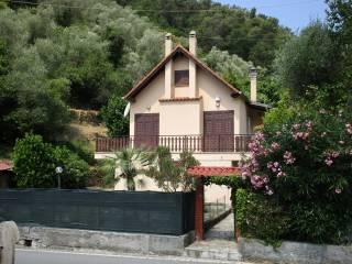 Foto - Villa unifamiliare, buono stato, 205 mq, Perinaldo