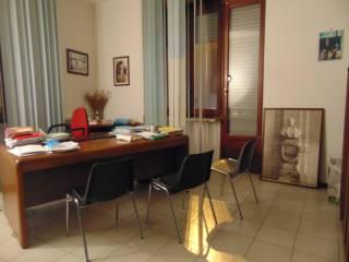 Foto - Quadrilocale via Pio Corsi, Nizza Monferrato