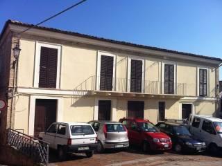 Foto - Dimora storica via Sant'Antonio Abate Vico I, Bucchianico