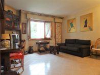 Appartamento Vendita Calenzano