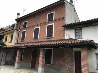 Photo - Single family villa, good condition, 130 sq.m., Castelspina
